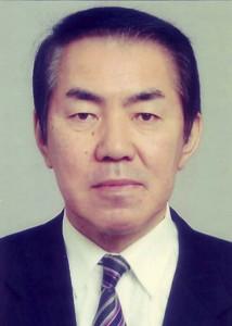 Genji KUROGO