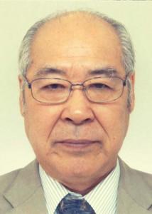 Susumu YASUMARU